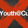 Curaçao is de thuisbasis van TEDxCURACAO. Dit nieuwe platform geeft jongeren de kans om veranderingen binnen hun gemeenschap te 'triggeren' maar ook om hun creatieve ideeën over innovatie te promoten.